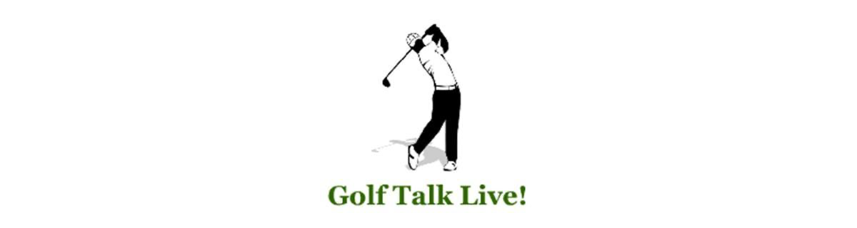 """PerfectMotion® CEO Rich Kosowsky talks with """"Golf Talk Live!"""" and Ted Odorico"""